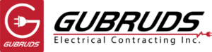 Gubrud's Electrical Contractors 5 Star Services